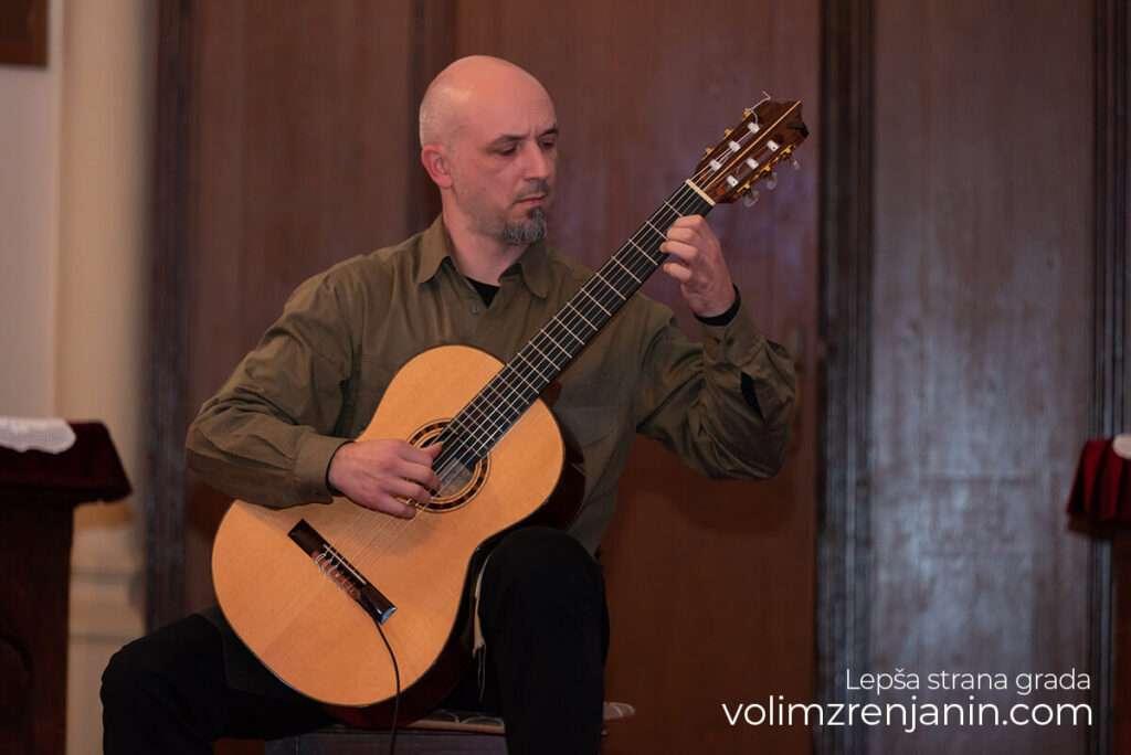 koncert reformatska crkva zrenjanin 014