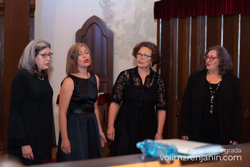 koncert reformatska crkva zrenjanin 017