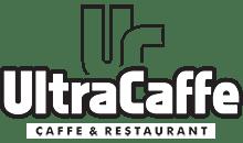ultracaffe h130