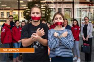 dan borbe protiv trgovine ljudima