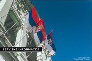 izbori na kosovu i metohiji 2021
