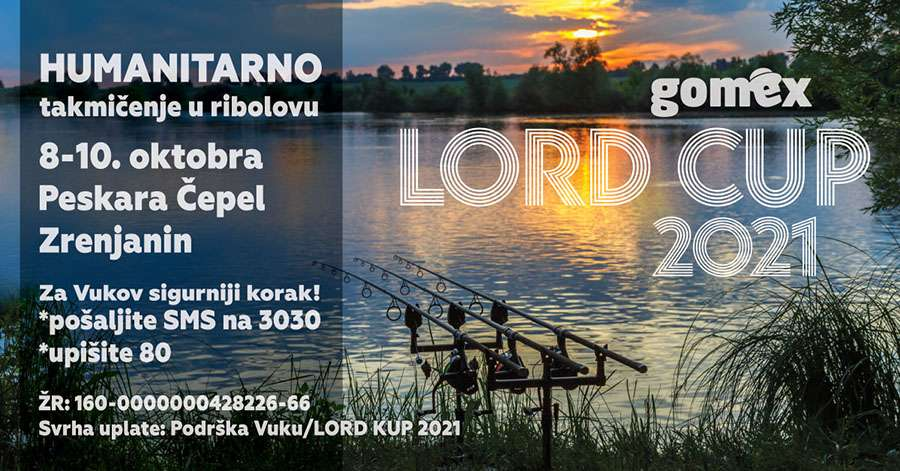 lord cup objava.cdr